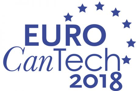 Deadline approaching for the Euro CanTech Awards 2018