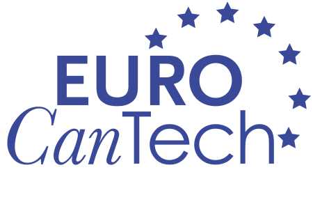 The Euro CanTech Awards 2018