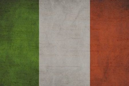 Italian packaging machinery turnover tops €7bn