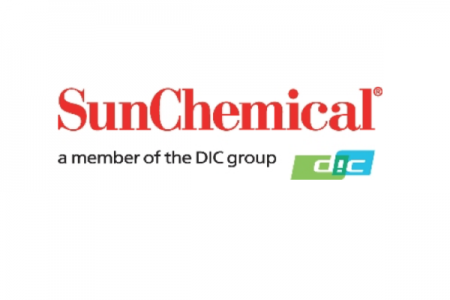 Sun Chemical to present metal decorating solutions at ADF 2018